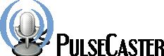 PulseCaster